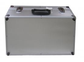 Szerszám koffer