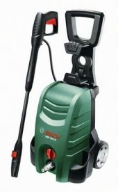 Bosch AQT 35-12+ magasnyomású mosó (06008A7101)