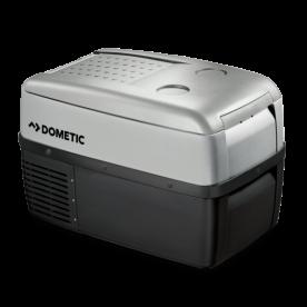 Dometic kompresszoros hűtőbox, autós hűtőláda CDF-36