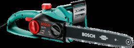 Bosch Ake 40S láncfűrész (0600834600)