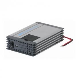 Waeco SinePower szinusz inverter MSI412