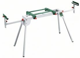 Bosch PTA 2400 Leszabófűrész munkaasztal (0.603.B05.000)