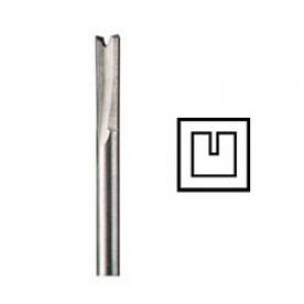 Dremel marófej (HSS) 3,2 mm (650) (2615065032)