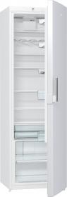 Gorenje egyajtós hűtőszekrény R6191DW