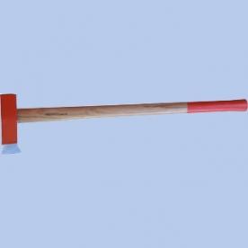 Widerway fejsze hasító, nyelezett 2,5 kg (14241)