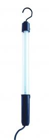 Home szerelőlámpa, fénycsöves