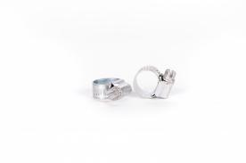 Tömlőbilincs 9,5-12 mm 2db/csomag (10455)