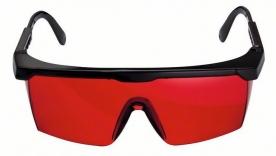Bosch Lézerszemüveg (piros) (1 608 M00 05B)
