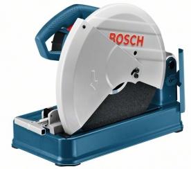 Bosch GCO 2000 fémdaraboló fűrész (0.601.B17.200)