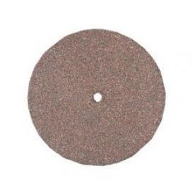 Dremel vágókorong 24 mm (36 db) (409) (2615040932)