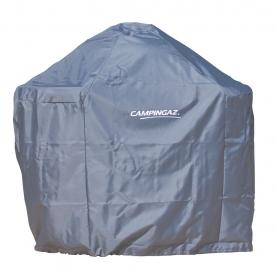 Campingaz grill borító ponyva Bonesco - S méret