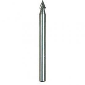 Dremel nagysebességű maró 3,2 mm (118) (26150118JA)