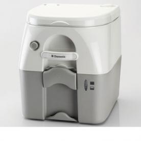 Dometic 976 mobil toalett