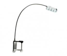Landmann grill lámpa 12 LED (16100)