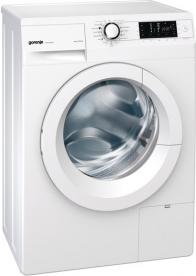 Gorenje automata mosógép W6503/S