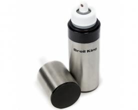 Broil King olaj permetező (60940)