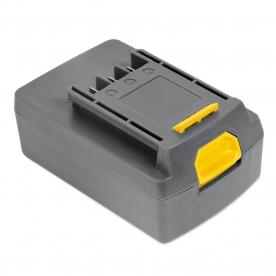 WOLF-Garten LI-ION 6 akkumulátor egység (41A20--M650)