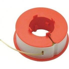 Bosch Pro-tap vágószál tekercsek (F016800175)