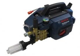 Bosch Vízszűrő (F016800334)