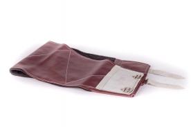 EP Workwear vesevédő műszőrmés (GAN57659)