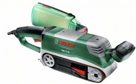 Bosch PBS 75 AE szalagcsiszoló (0.603.2A1.120)