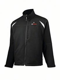 Bosch fűthető kabát, alap XL (akku nélkül) (061880000D)
