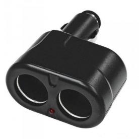 SAL autós feszültségelosztó (SA 022)