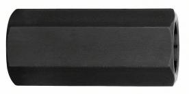 Bosch adapter gyémánt fúrókoronákhoz, G 1/2