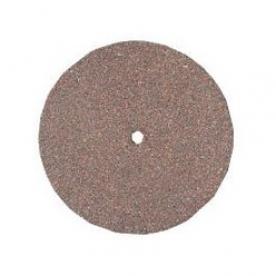 Dremel nagy teljesítményű vágókorong, 24 mm (20 db) (420) (2615042032)