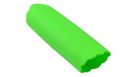 Fokhagyma pucoló, szilikon zöld (72126)