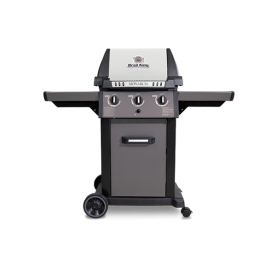 Broil King gázgrill Monarch 320