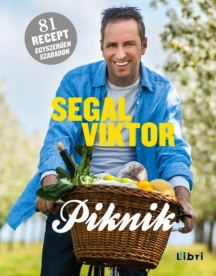 Piknik / 81 recept egyszerűen szabadon