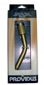 PR/PRO813 Providus égőszár 20 mm