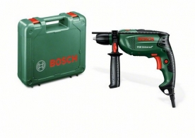Bosch PSB Universal+ Exkluzív ütvefúrógép (0603128509)
