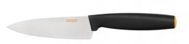 Fiskars szakácskés 12 cm (102622)
