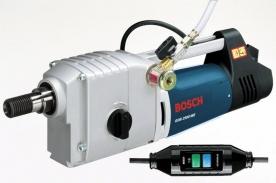 Bosch GDB 2500 WE gyémánt-fúrógép (0.601.18P.703)