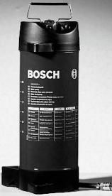 Bosch víznyomótartály (2609390308)
