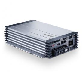 Dometic PerfectCharge akkumulátor töltő MCA1250
