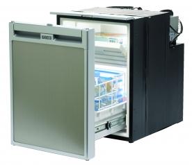 Waeco Coolmatic kompresszoros hűtőszekrény CRD-50