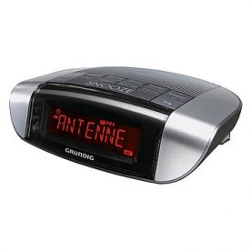 Grundig ébresztőórás rádió (Sonoclock-660)