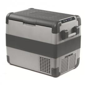 Waeco kompresszoros hűtőbox CFX-65DZ