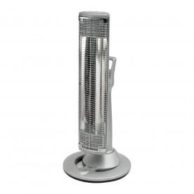 Home asztali elektromos hősugárzó (FKC 901)
