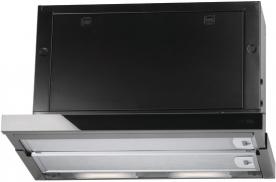 Gorenje beépíthető páraelszívó DFG602-ORA-S 60 cm