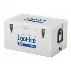 Waeco Cool-Ice hűtőbox WCI-42