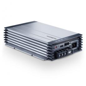 Dometic PerfectCharge akkumulátor töltő MCA1280