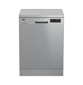 Beko mosogatógép (DFN-39330 X)