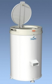 Hajdu 407.42 centrifuga