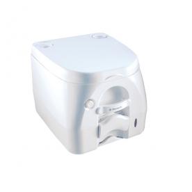Dometic 972 mobil toalett