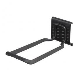 G21 BlackHook szerszám felfüggesztési rendszer 24 x 8,5 cm