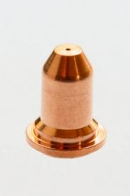 Plazmavágó fúvóka PT40 0,8 mm